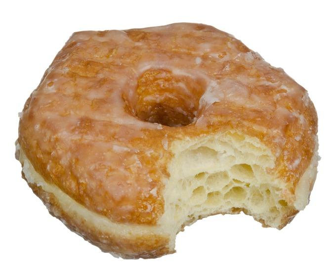 donut-1200370_1280.jpg