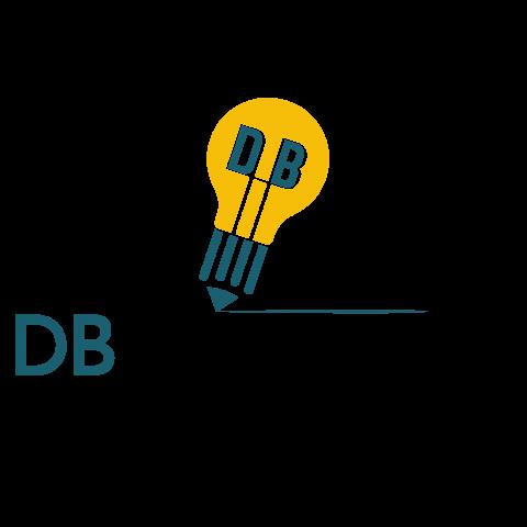 Dan-Betts.com